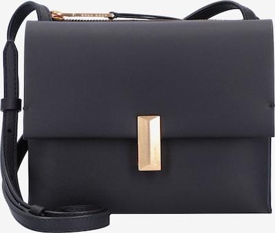 BOSS Casual Umhängetasche 'Kristin' in schwarz, Produktansicht