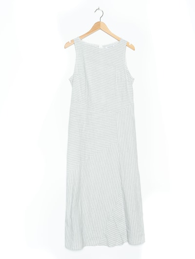 Misslook Dress in M-L in mottled grey, Item view
