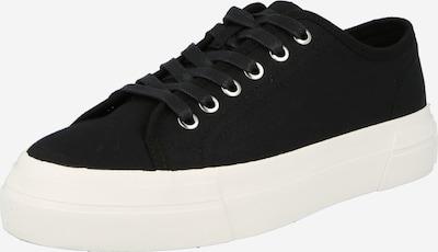 Sneaker low 'TEDDIE' VAGABOND SHOEMAKERS pe negru, Vizualizare produs