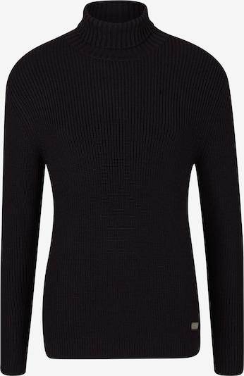 JOOP! Jeans Pullover 'Orlin' in navy, Produktansicht