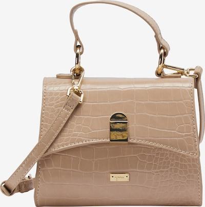 faina Handtasche in beige, Produktansicht