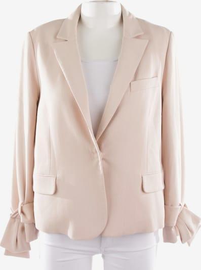 PAULE KA Blazer in XXL in rosa, Produktansicht