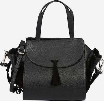 STEFFEN SCHRAUT Handbag 'STELLA' in Black