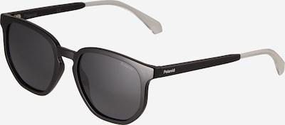 Polaroid Sluneční brýle '2095/S' - černá, Produkt