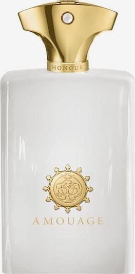 Amouage Eau de Parfum 'Honour' in transparent, Produktansicht