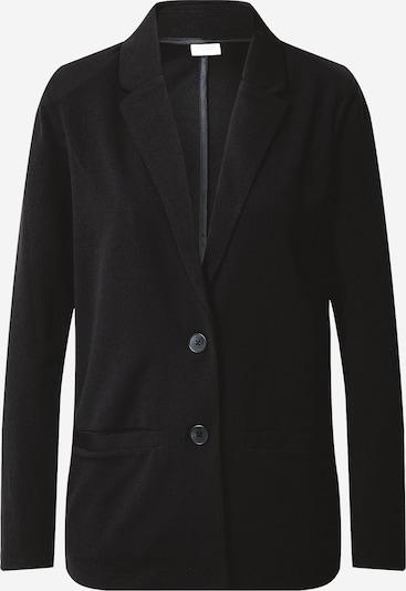 JDY Blazer in schwarz, Produktansicht