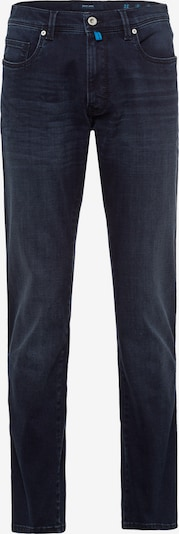 PIERRE CARDIN Jeans 'Lyon' in dunkelblau, Produktansicht