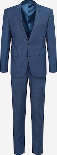 Esprit Collection Ülikonnapintsak w kolorze niebieskim, Podgląd produktu