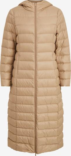 Cappotto invernale 'Manya' VILA di colore beige, Visualizzazione prodotti