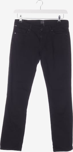 Citizens of Humanity Jeans in 29 in Black, Item view