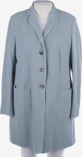 Windsor Jacket & Coat in XXXL in Light blue, Item view