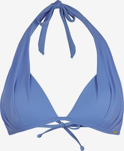O'NEILL Bikinitop 'Sao Mix' in rauchblau, Produktansicht