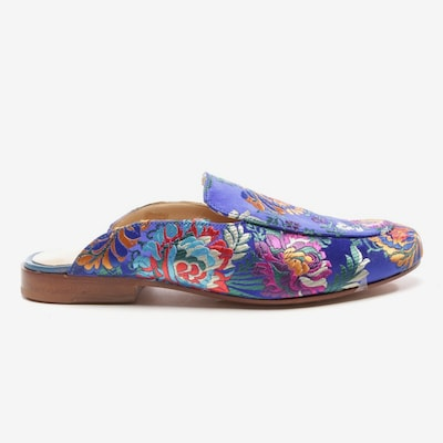MELVIN & HAMILTON Flats & Loafers in 38 in Mixed colors, Item view