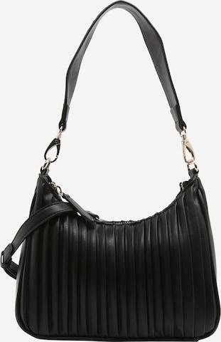 Borsa a mano 'ABETE' di Valentino Bags in nero