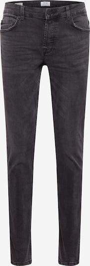 Jeans Only & Sons di colore grigio denim, Visualizzazione prodotti