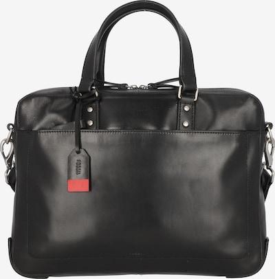 FOSSIL Tasche in schwarz, Produktansicht