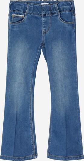 NAME IT Jean en bleu, Vue avec produit