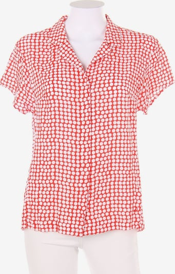 River Woods Blouse & Tunic in M in Red, Item view