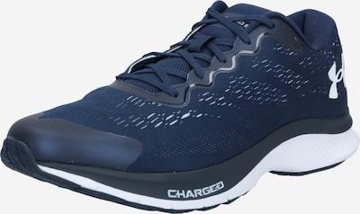 UNDER ARMOUR Спортни обувки 'Charged Bandit 6' в тъмносиньо, Преглед на продукта