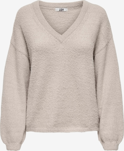 JDY Sweater 'Alessi' in Cappuccino, Item view