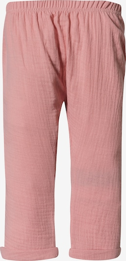 MAXIMO Hose in pink, Produktansicht