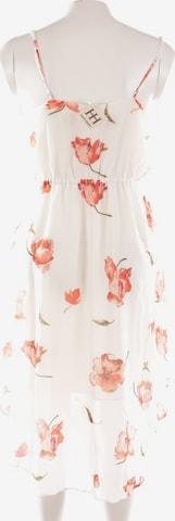 haute hippie Kleid in M in Weiß