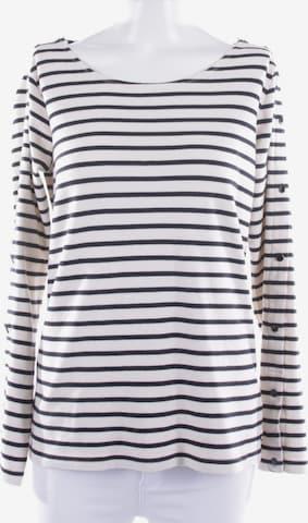SCOTCH & SODA Top & Shirt in XS in White