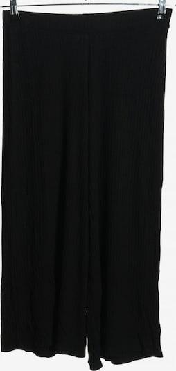 Stradivarius Pants in L in Black, Item view