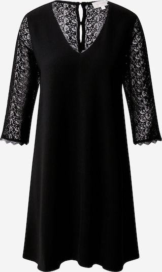 Grace & Mila Dress 'BROOKE' in Black, Item view