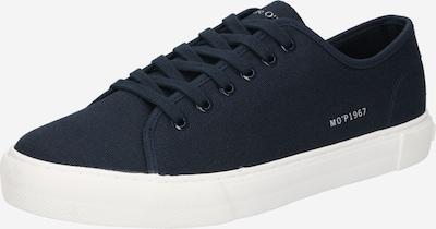 Sneaker low 'Alex' Marc O'Polo pe bleumarin / alb, Vizualizare produs