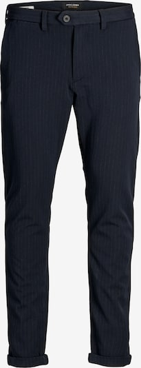 JACK & JONES Chino nohavice - námornícka modrá, Produkt