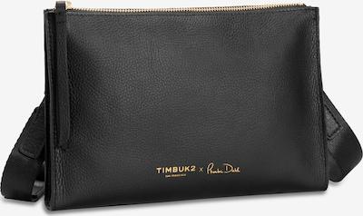 TIMBUK2 Umhängetasche 'Phoebe' in schwarz, Produktansicht