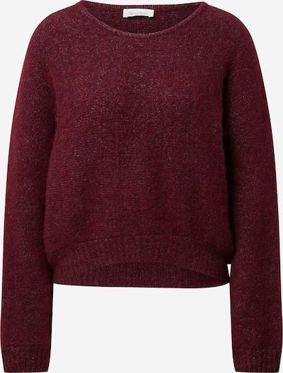 AMERICAN VINTAGE Sweter w kolorze bordowym, Podgląd produktu