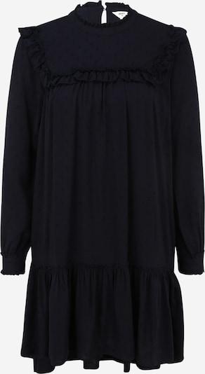 OBJECT (Petite) Haljina u tamno plava, Pregled proizvoda