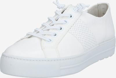 Paul Green Niske tenisice u prljavo bijela, Pregled proizvoda