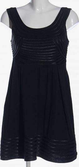 Sportmax Code Minikleid in M in schwarz, Produktansicht