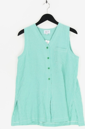 AUST Blouse & Tunic in S in Green, Item view