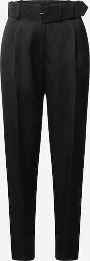 Pantaloni 'Susicras' Crās di colore nero, Visualizzazione prodotti