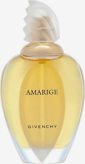 Givenchy Eau de Toilette 'Amarige' in transparent, Produktansicht