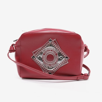 VERSACE Bag in One size in Red