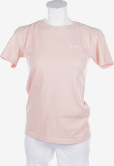 Acne Top & Shirt in S in Pink, Item view