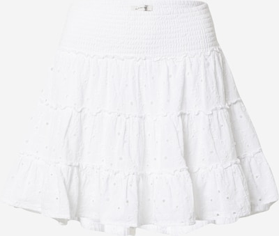 American Eagle Rock 'OTT SCHIFFLI' in weiß, Produktansicht