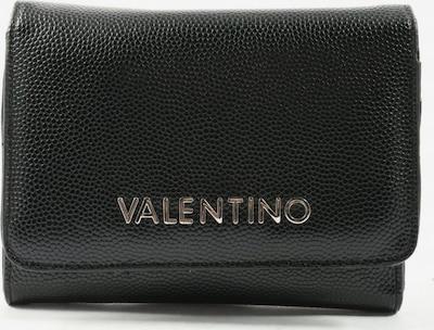 Mario Valentino Geldbörse in One Size in schwarz, Produktansicht