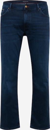 TOMMY HILFIGER Jeans 'MADISON' in dunkelblau, Produktansicht