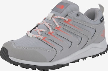 THE NORTH FACE Flats in Grey