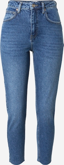 BDG Urban Outfitters Džíny 'Edie' - modrá, Produkt