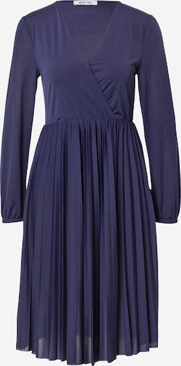 ABOUT YOU Sukienka 'Dana' w kolorze atramentowym, Podgląd produktu