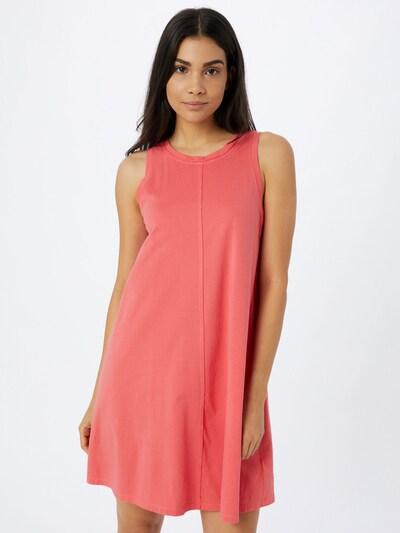 GAP Лятна рокла в розе, Преглед на модела