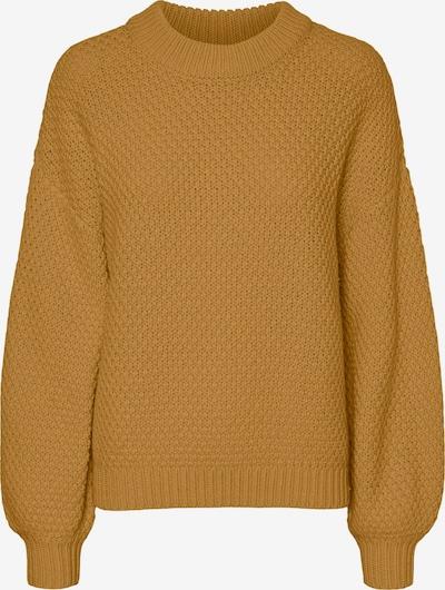 AWARE by Vero Moda Pullover 'Nikita' in karamell, Produktansicht