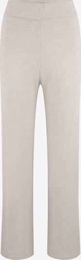 LASCANA Pantalón en beige moteado, Vista del producto